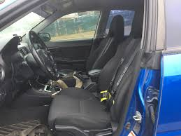 subaru impreza wrx 2017 interior 2004 subaru wrx sedan 70k complete part out the subie recycler