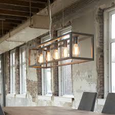 Esszimmer Lampe H Enverstellbar Dimmbar Lampen Direkt Online Kaufen Im Pharao24 De Onlineshop