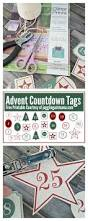 154 best winter holiday crafts images on pinterest holiday