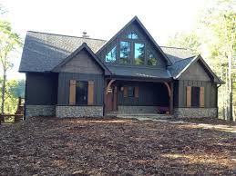 awesome exterior paint colors mountain homes and colors for
