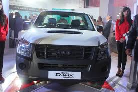 land rover thailand auto expo 2014 isuzu d max thailand rally and single cab at