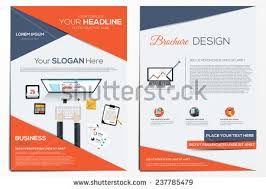 brochure design stock images royalty free images u0026 vectors