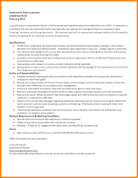 essay about my favorite city write resume software professional