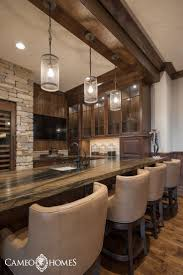 Basement Bar Kits Best 10 Home Bar Plans Ideas On Pinterest Bars For Home Man
