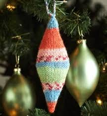 138 best decor ideas to knit images on