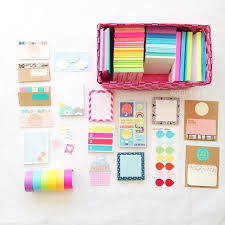 College Desk Organization by 63 Best Post It Images On Pinterest Sticky Notes Stationery And