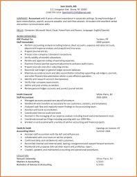 cpa cover letter sample sample accountant cover letter choice image cover letter ideas