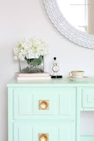 mint green paint colors transitional den library office