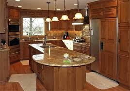 u shaped kitchen island impressive u shaped kitchen island u shaped kitchen with island u