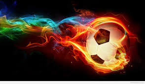 awesome 3d fifa world cup 2014 wallpapers hd