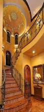 mediterranean style houses 438 best tuscan mediterranean homes decors images on pinterest