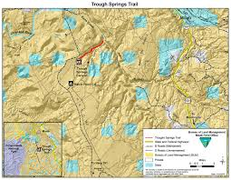 Blm Maps Colorado by Moab Utah Official Tourist Information Get Up To Date Vacation