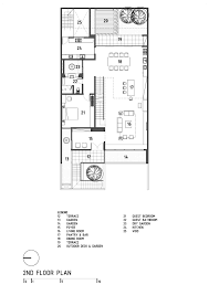 gallery of r e house dp hs architects 18