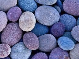 rock stone wallpaper designs 15924 amazing wallpaperz