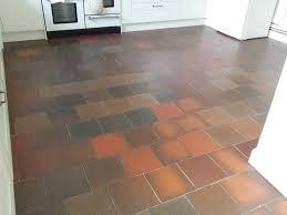 terracotta quarry tile and tiles floor restore oxford ltd