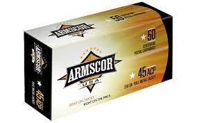 Barnes Tac Xpd 45 Acp Barnes Tac Xpd 45acp 185gr Hp 20 200 U2013 Instant Ammo Llc