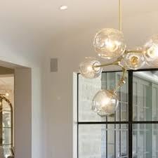 Lighting Fixtures Dallas Tx Solara Custom Doors And Lighting 20 Photos Door Sales