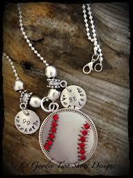 baseball jewelry 177 best baseball jewelry images on baseball jewelry