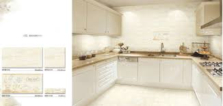 ideas for kitchen wall tiles 17 best images about kitchen tiles on pinterest kitchen backsplash