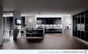 kitchen paint color schemes and techniques hgtv pictures modern kitchen color schemes spurinteractive com