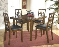 Dining Room Side Table Side Table Dining Room Side Table Pictures On Simple Home