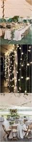 Dekoration Schlafzimmer Brautpaar 302 Besten Hochzeitsdekoration Bilder Auf Pinterest Blumen