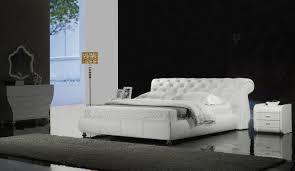 Bedroom Furniture Nunawading Gainsville World Class Furniture