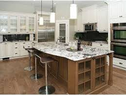 Calgary Kitchen Cabinets 38 Best Spectacular Kitchens Images On Pinterest Architecture