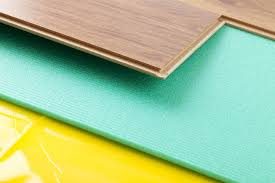flooring phenomenal how to lay laminateing image concept on