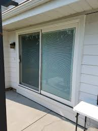 double hung window security oconomowoc wi replacement windows roofing siding entry door