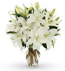 cheap flowers delivery best and cheap flower delivery in bangalore for more details