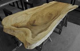 Esszimmertisch Leeds Tagikea Esszimmer Tische Wohndesign Und Möbel Ideen