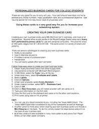 Good Objective On Resume Alluring Putting Own Business On Resume On Example Of Objective On