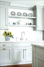 white dove kitchen cabinets white dove cabinets white dove cabinets white dove cabinets with