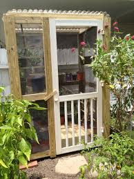 how to build a butterfly house butterfly house and gardens