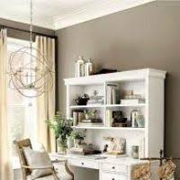 Paint Colors For Living Room 2017 Contemporary Living Room Paint Colors Hungrylikekevin Com