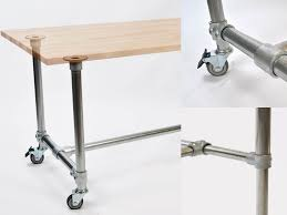 Simple Drafting Table Adjustable Desk Drafting Table Simplified Building