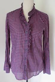 s fitted blouses 22 best plaid fashion images on plaid fashion blouse