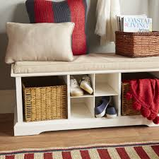 Bedroom Bench Ikea by Bedroom Bench With Back Entryway Trends Pictures Rustic Storage