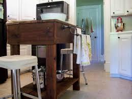 wickes kitchen cabinets wickes kitchen normabudden com