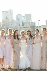 wedding wishes from bridesmaid 744 best brides bridesmaids images on bridesmaids