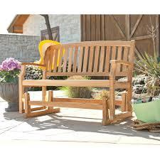 teak outdoor tables u2013 atelier theater com