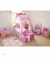 theme chambre bébé theme chambre bebe fille awesome chambre princesse disney