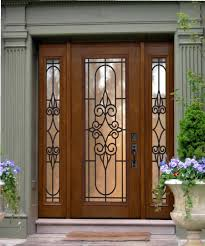 frosted glass front doors cool front door invites every eye with excellent impression