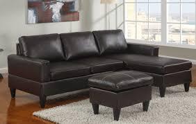 double sleeper sofa leather sleeper sofa naples fl centerfieldbar com