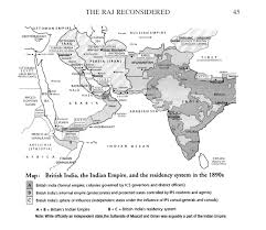 British India Map by More On Bahrein And Britain U0027s Indian Empire U2013 British India U2014 A
