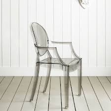 Kartell Louis Ghost Chair 21 Best Louis Ghost Chair Royale Elizabeth Igloo Cadeiras
