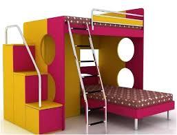 Loft Bed Set Loft Bed Set Desk Home Design U0026 Remodeling Ideas