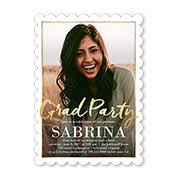 grad cards graduation cards announcements shutterfly
