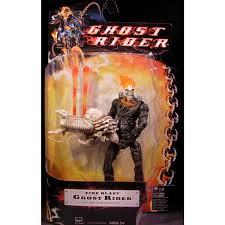 film ghost muziek ghost rider movie ghost rider fire blast vision toys